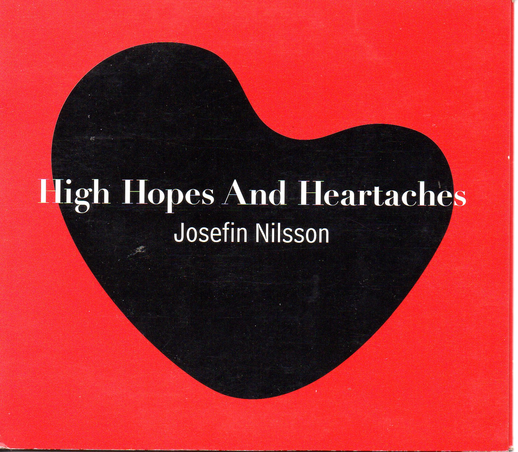High Hopes And Heartaches 2