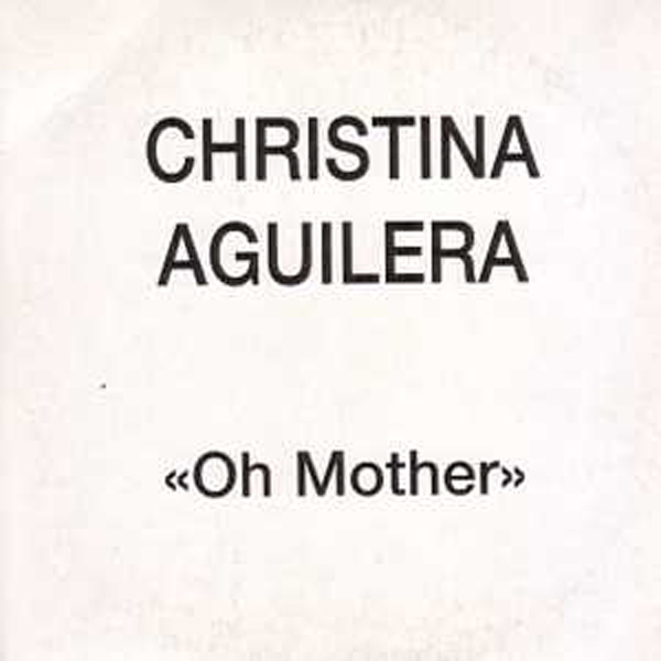 Oh Mother Promo 1