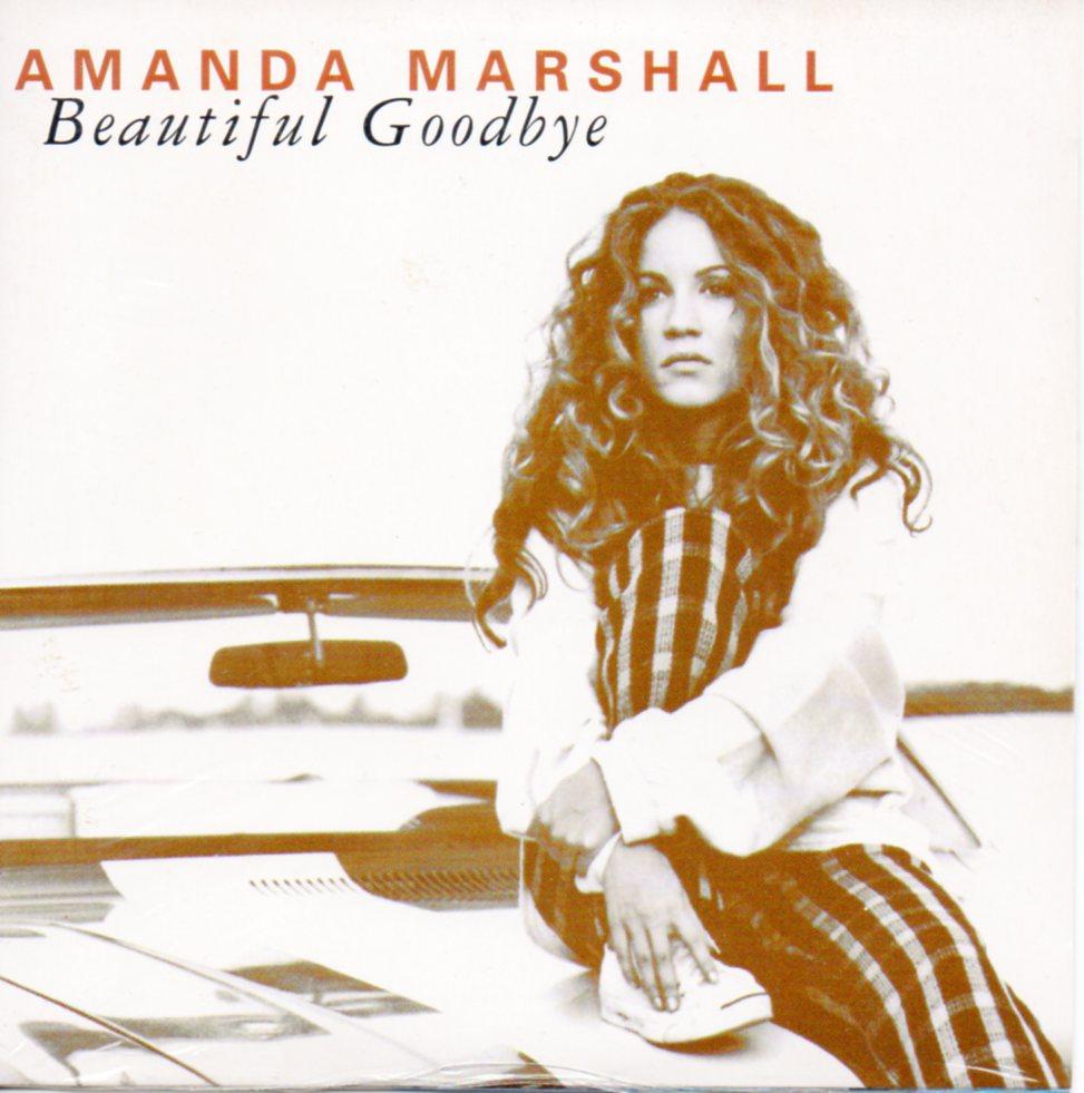 amanda marshall tour