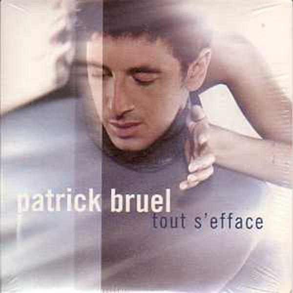Patrick Bruel a dévoilé son nouveau single Lequel de Nous ! Ce titre ...