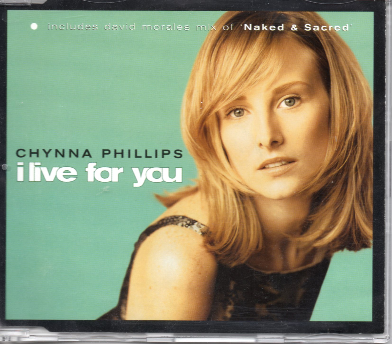 chynna phillips i live for you перевод песниchynna phillips i live for you перевод песни, chynna phillips wiki, chynna phillips instagram, chynna phillips i live for you, chynna phillips youtube, chynna phillips i live for you mp3, chynna phillips net worth, chynna phillips and billy baldwin, chynna phillips daughter, chynna phillips family, chynna phillips dancing with the stars, chynna phillips plastic surgery, chynna phillips hold on, chynna phillips twitter, chynna phillips baldwin