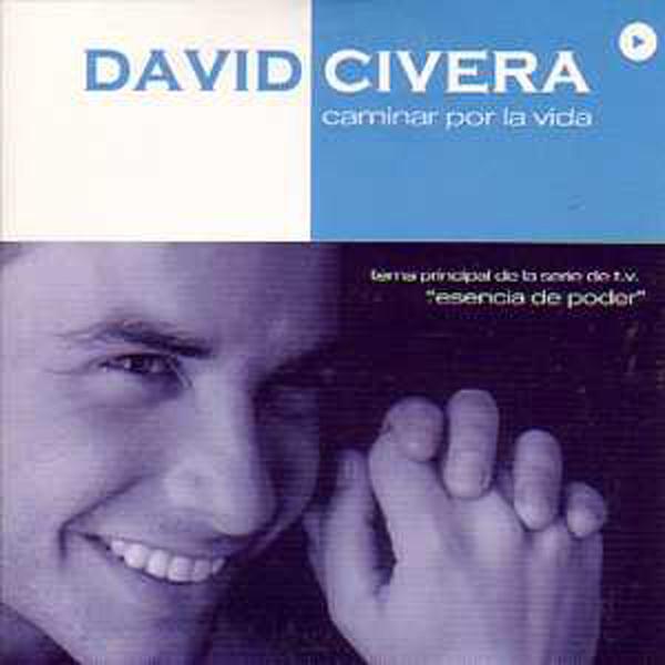 civera001.jpg