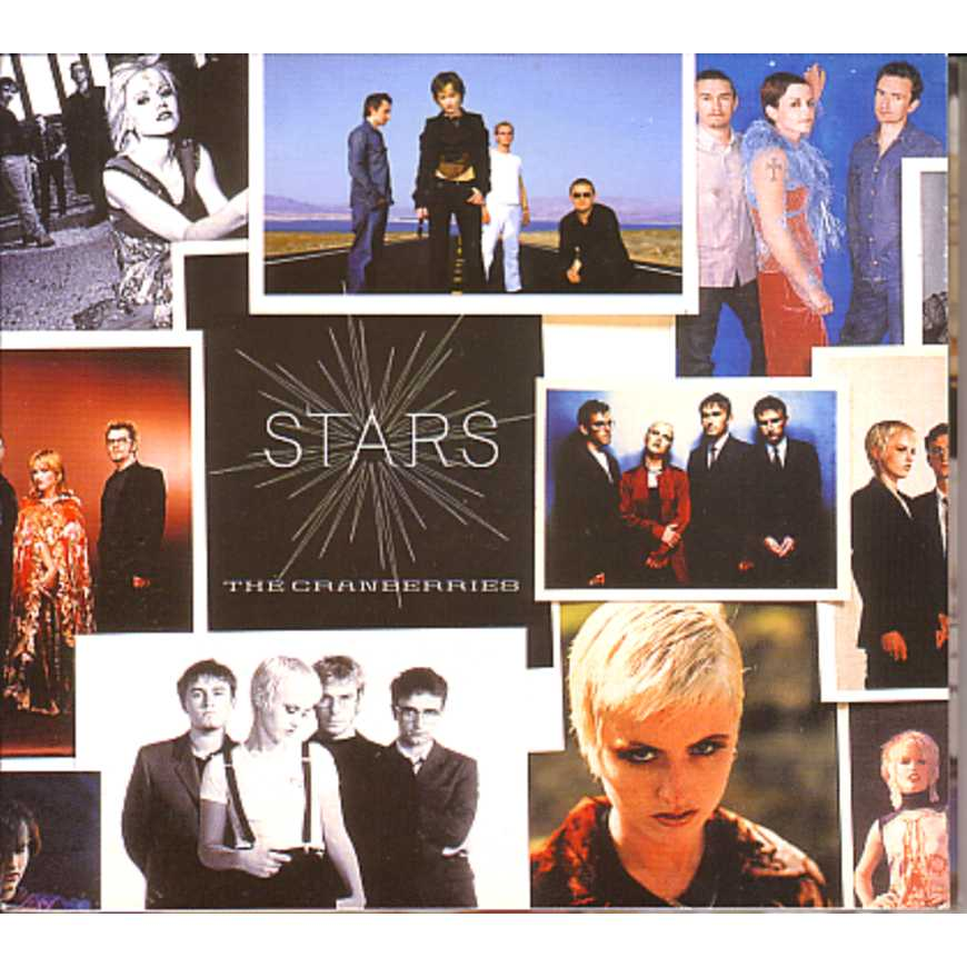 Stars Promo 3