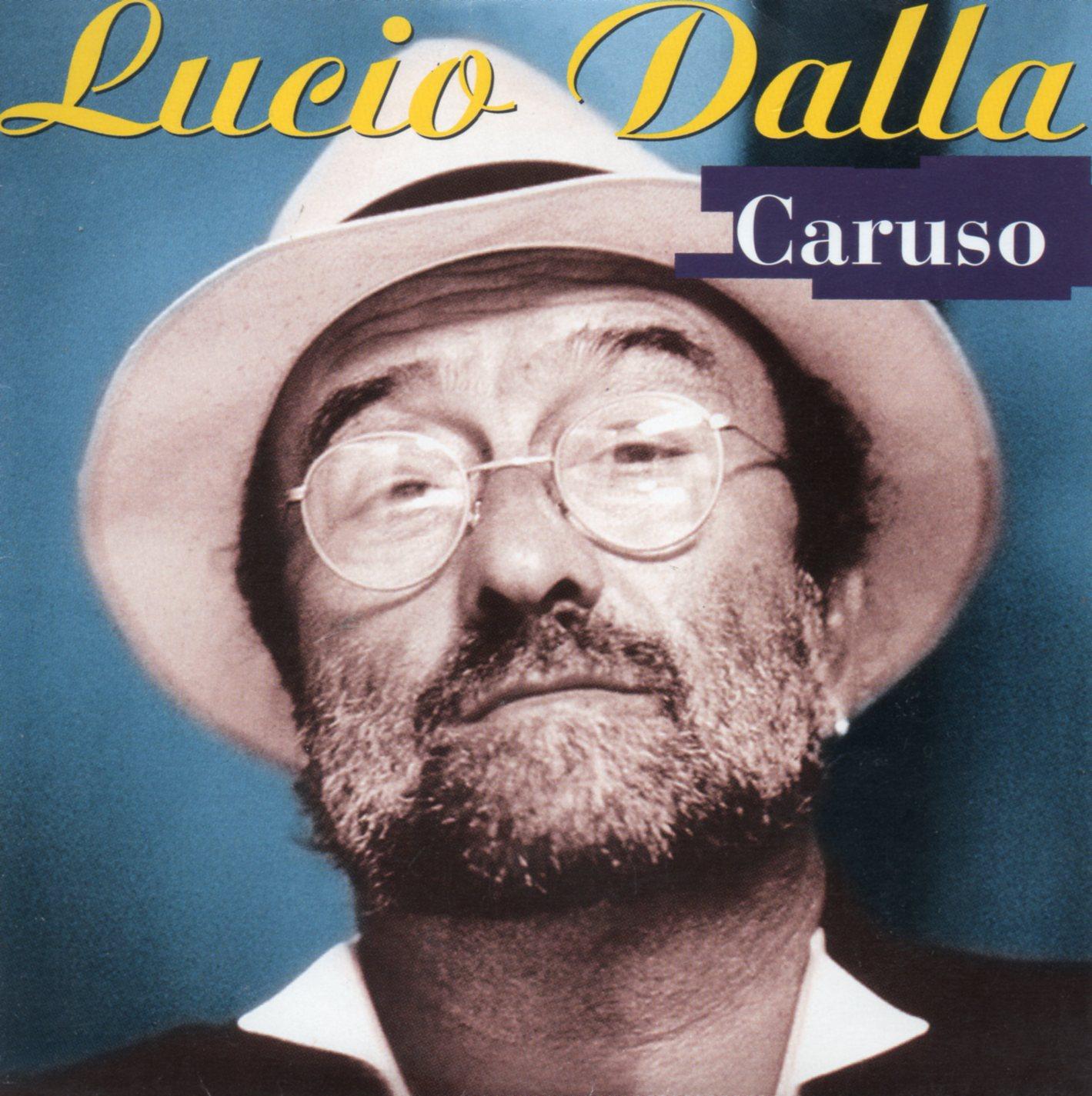 Zizi Possi, para los amantes de la bossa y la canción melódica Dalla008