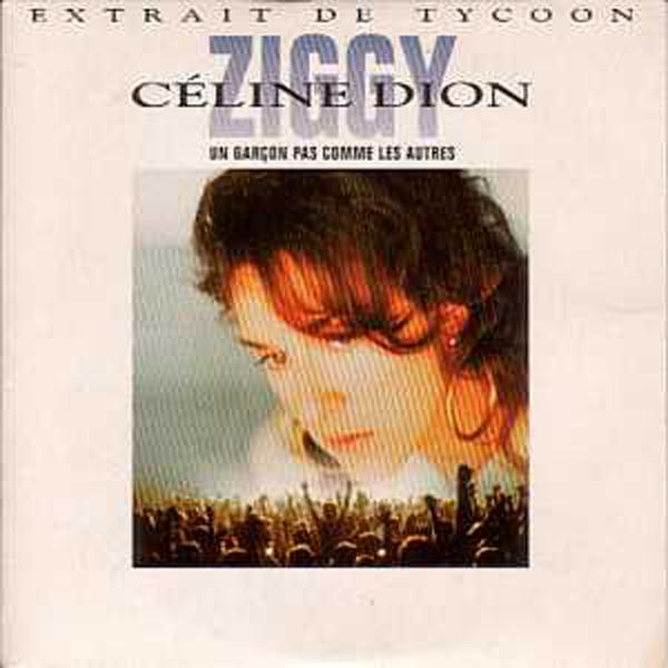 Ziggy 2