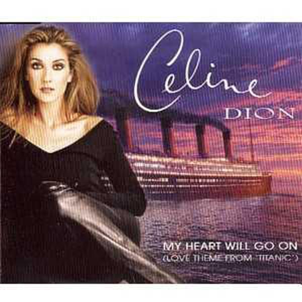 C Dion