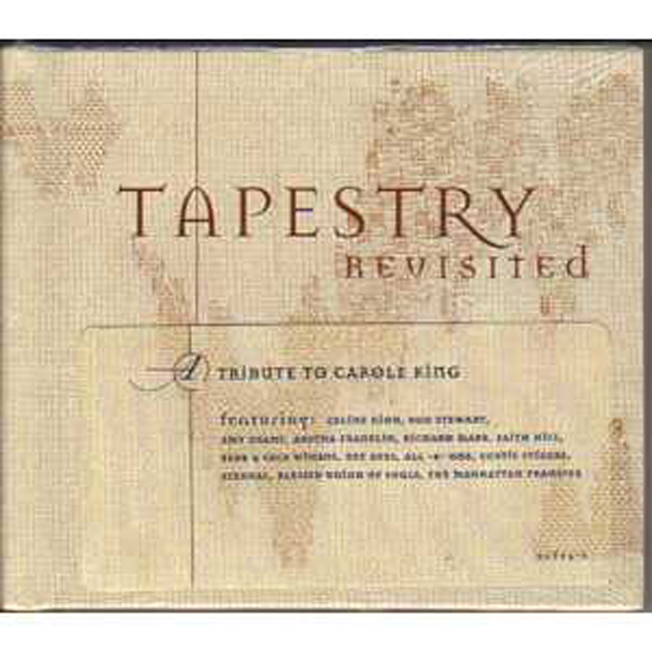 Tapestry Revisited