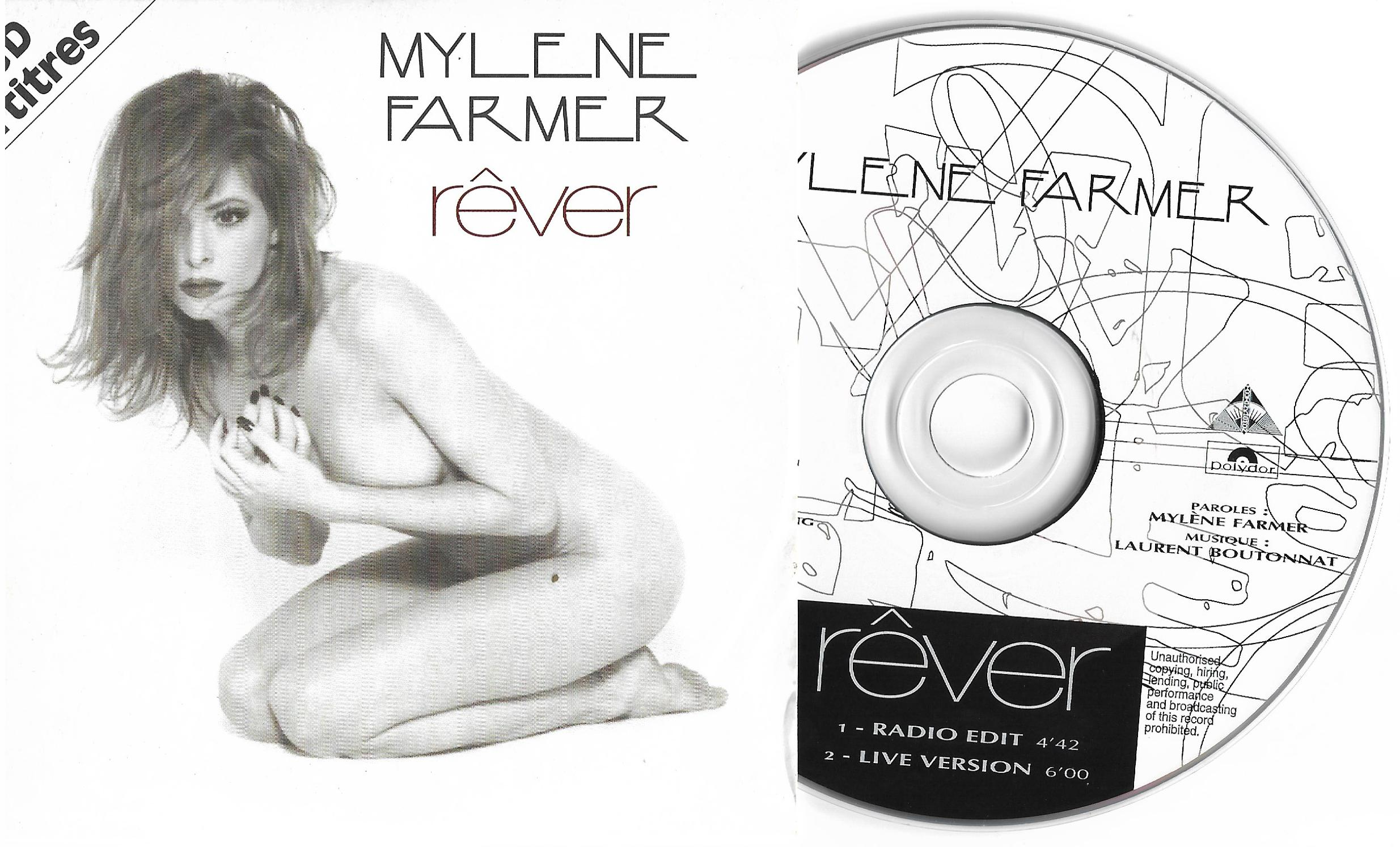Rver 2