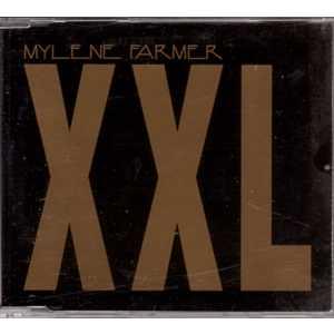Xxl 5 Mixes Inclus quotsingle Dance