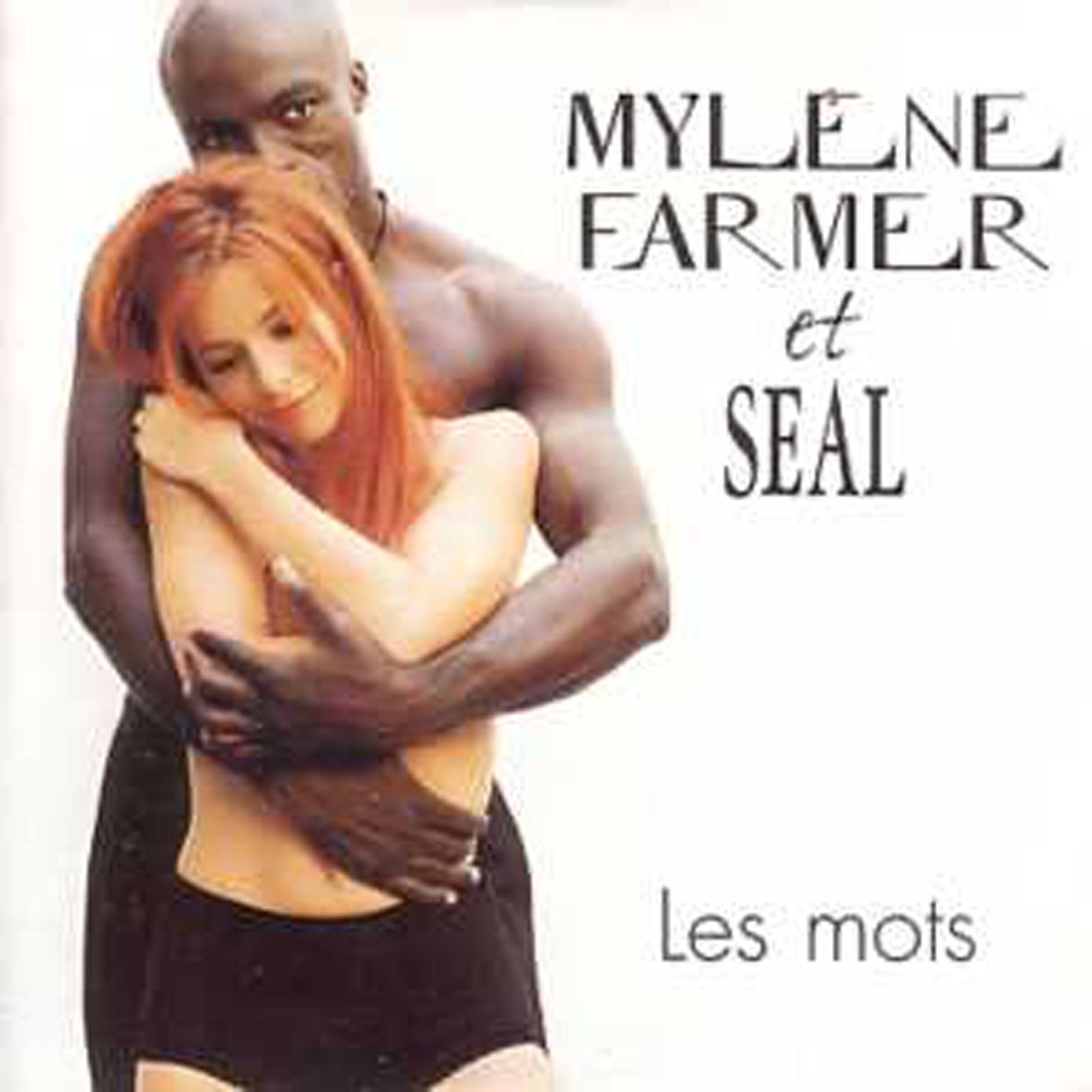 farmer063 dans Mylène en DUOS