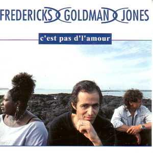 http://djbrecord.free.fr/goldman053.jpg