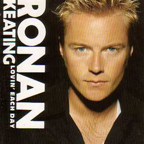 ronan keating songs free