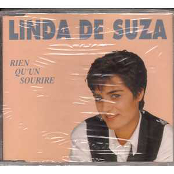linda de suza un jour on se rencontra mp3