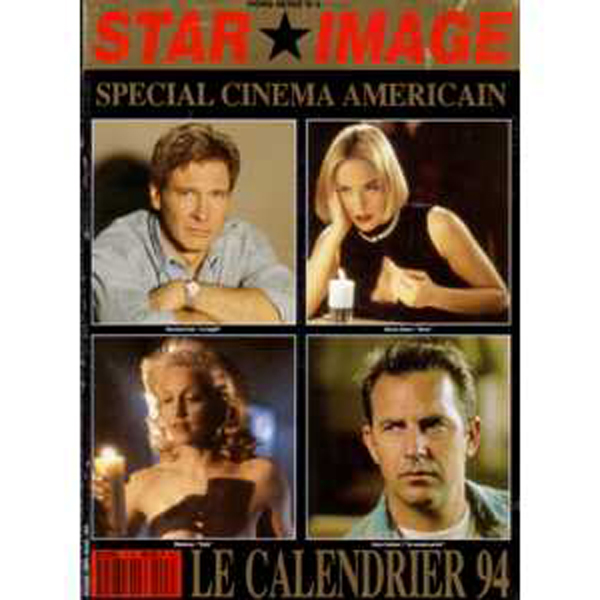 Star Image Hs N 3 Madonna