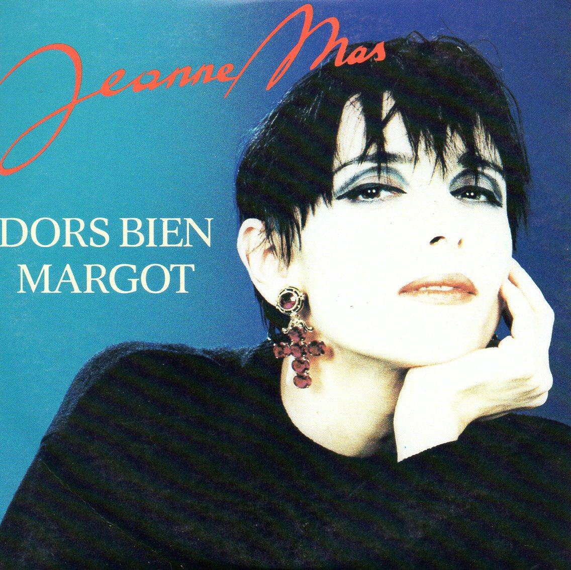 Dors Bien Margot 2
