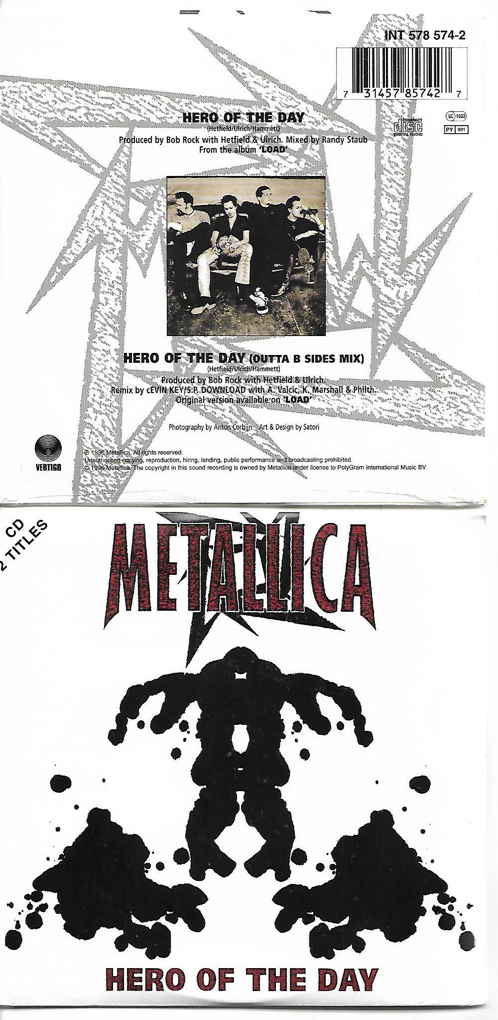 metallica001.jpg