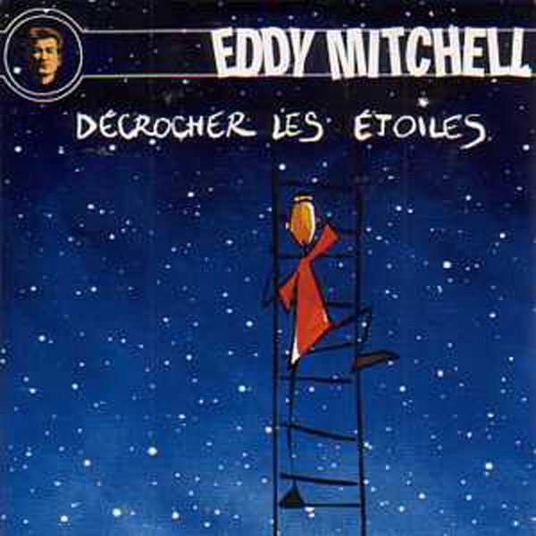 Decrocher Les Etoiles Poch Dessin