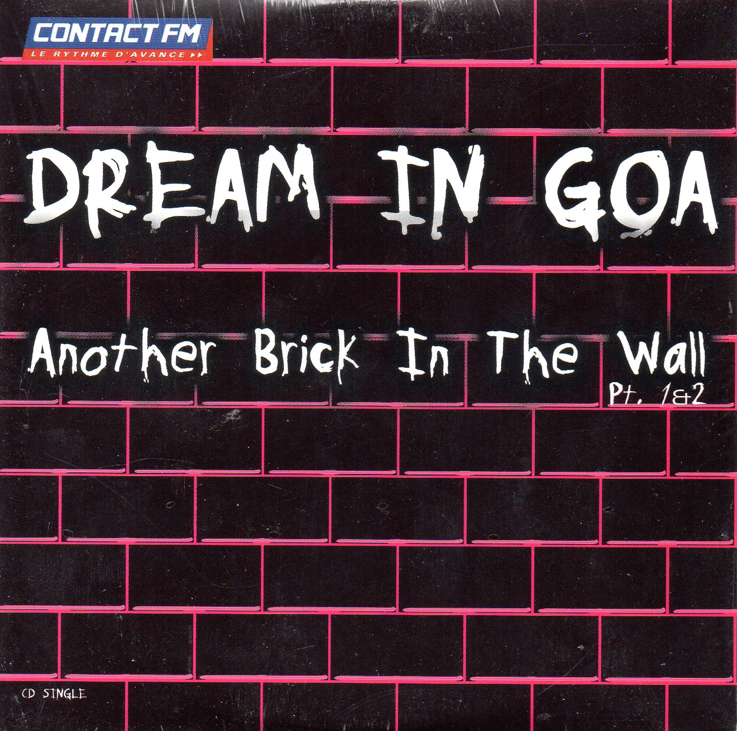 Another Brick In The Wall Cover Version Of Pink Floyd 4