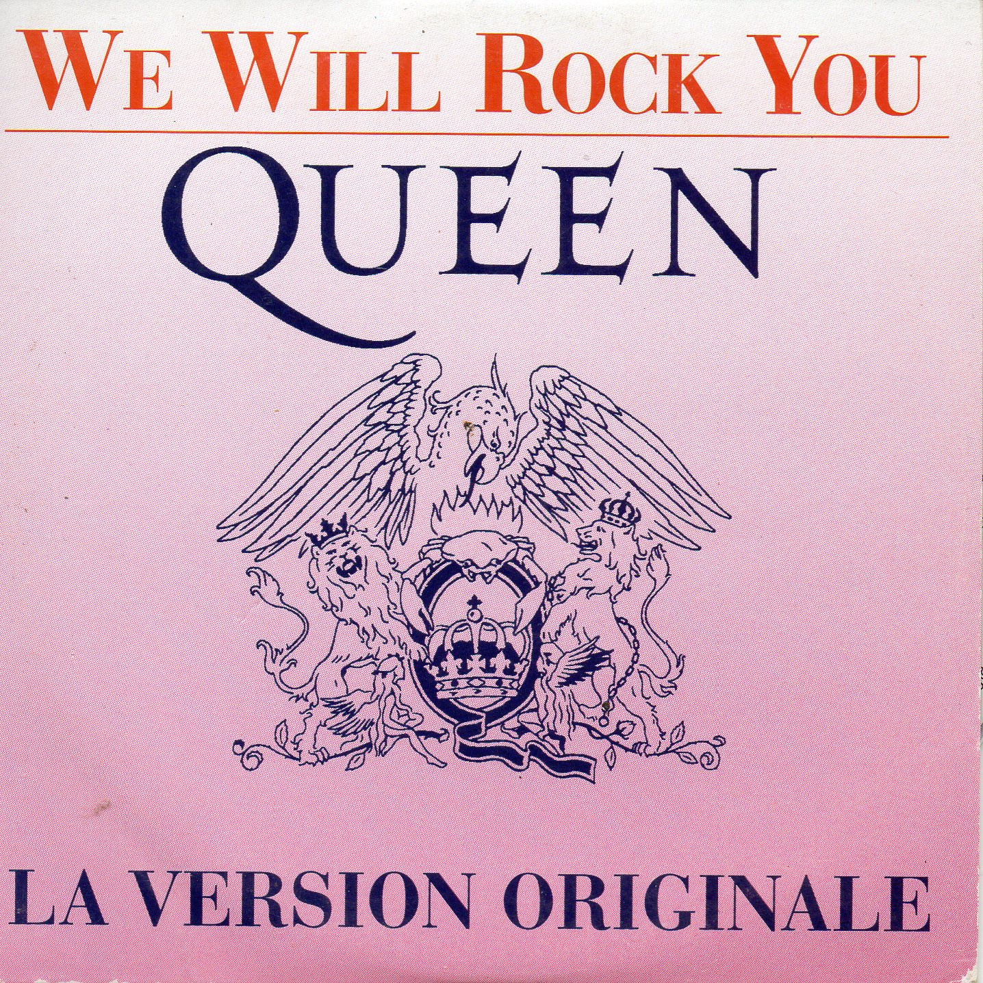 Some of the images that we found for within the public domain for your queen greatest hits we will rock you