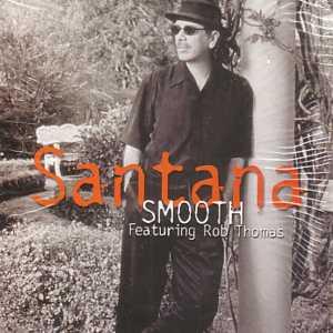 Santana Smoo... Santana Smooth
