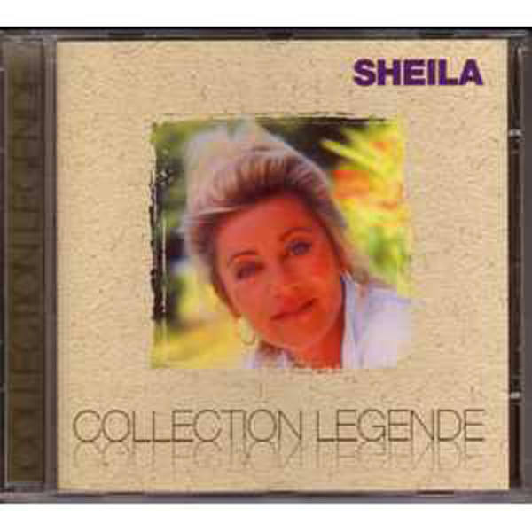Collection Double Album