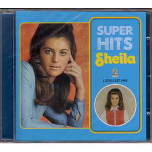 Super Hits