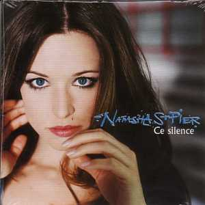Ce Silence Card Sleeve 3