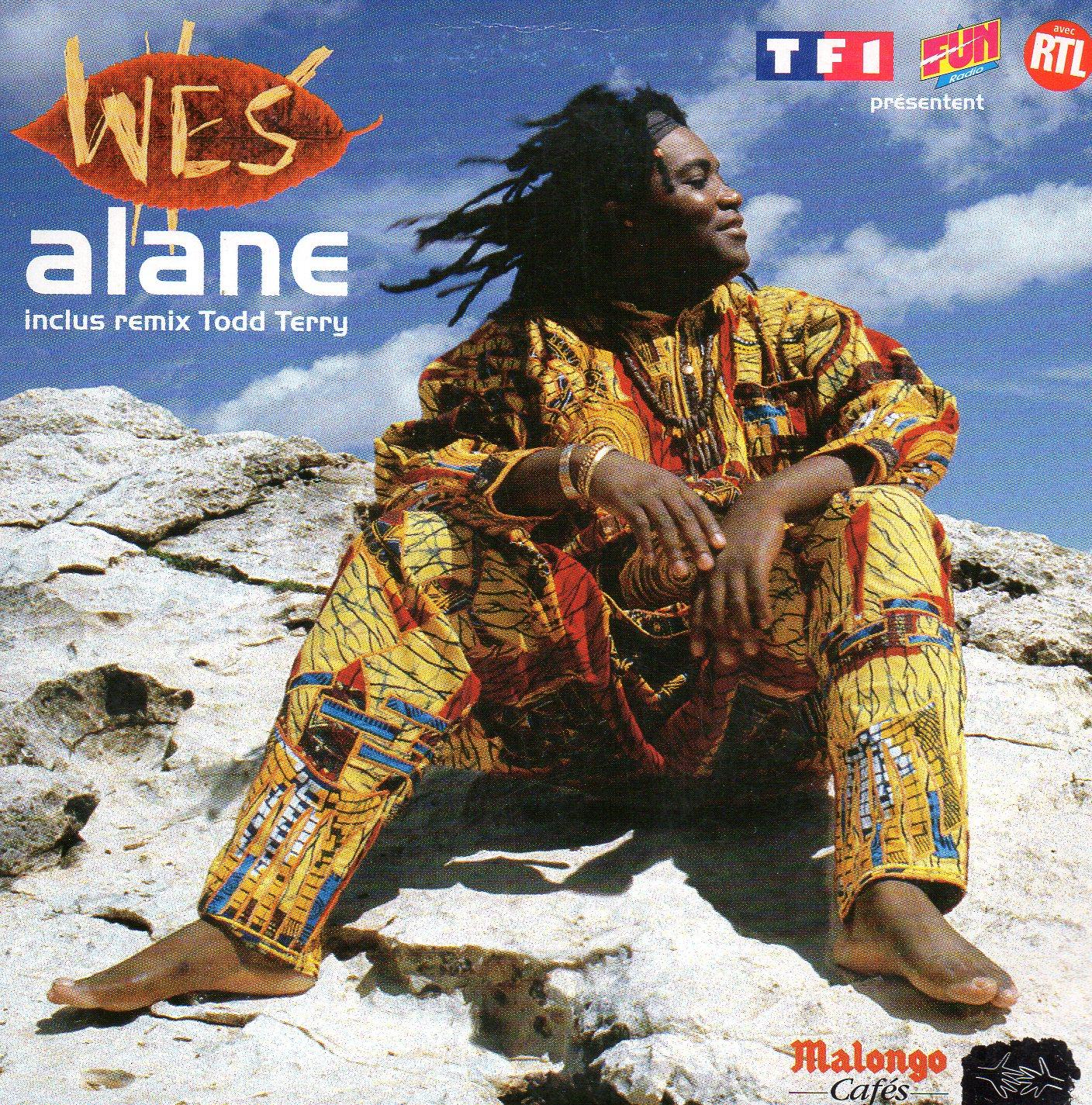 Alane 2